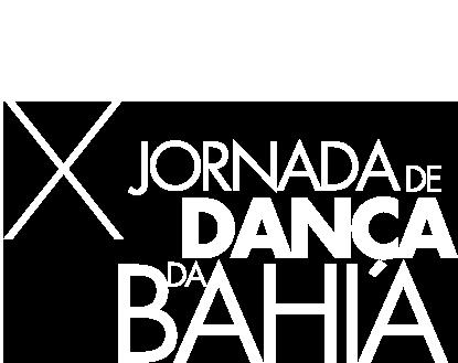 X Jornada de Dança da Bahia
