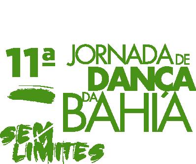 XI Jornada de Dança da Bahia